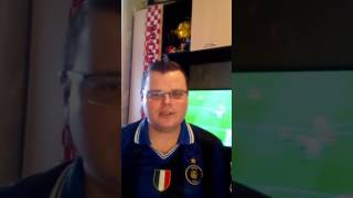 Прогноз на Лигу Чемпионов 14.03.2017.