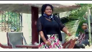 Ester Ibrahim - Nakupenda Yesu