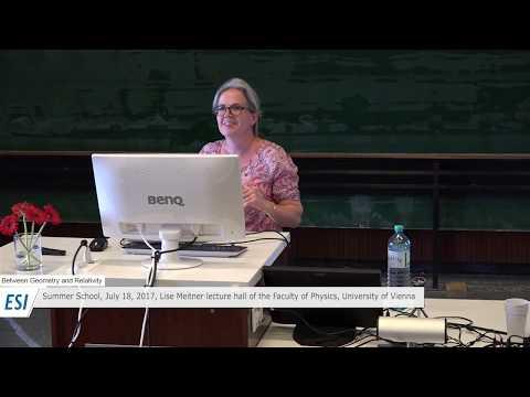 Marie-Anne Bizouard: Making Waves 2