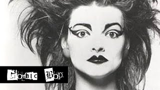 Vampire Disco #5: Hidden Gems from the 80s, Post Punk, Goth, Coldwave, Synthpop (1981-1989)