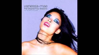 11 Vanessa Mae   The Original Four Seasons 1999   Winter II Largo