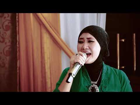 Cinta Karena cinta Judika Cover | Sanggar Anne-Next Musik-Dewi