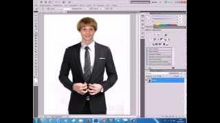 видео Женские шаблоны и костюмы для фотомонтажа для фотошопа