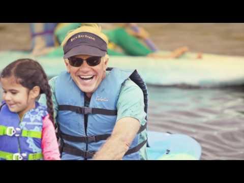 Virginia Beach - Island Life