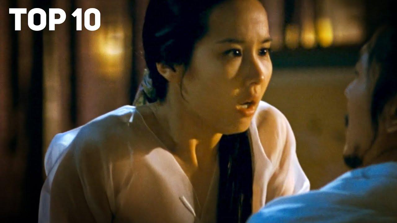 Korean Hot Movies