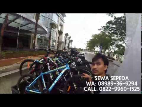 bicycle rent tallinn Wa: 08989-36-9294 / Call: 0822-9960-1525