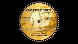 Sufferation~Rootsamala & BDF~Digital Cut~2012!!!