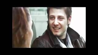 Gambar cover Ümit İbrahim Kantarcılar-.*.* Tuttu Fırlattı Kalbimi ♥ ♥ ♥