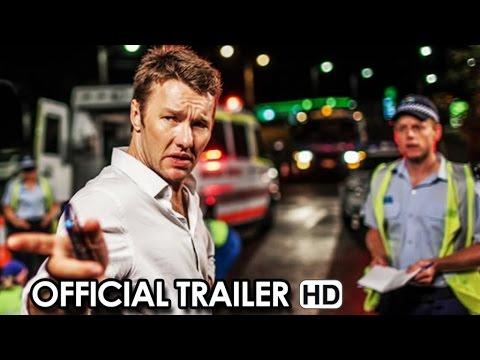 FELONY Official Trailer #1 (2014)