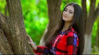 Yekli Wakhal Sina || Aj Maisnam ||Bikash & Gepelina || Official Music Video Release 2017