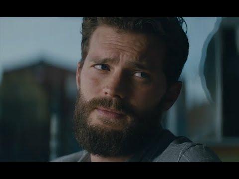 Jamie Dornan Untogether Film Clip - A Horrible Person Mp3