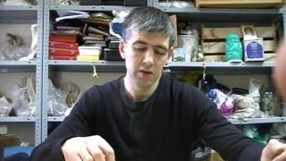 Пол, стены и стол из монет. Декорирование интерьера монетами.(, 2015-04-02T04:19:28.000Z)