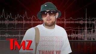 Mac Miller 911 Call Reveals Desperate Situation, 'Please Hurry' | TMZ