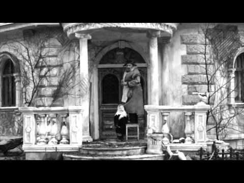 Film Trailer: Dom s bashenkoy / House with a Turret