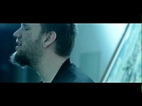 "Jonathan Thulin ""Babylon"" Official Music Video"
