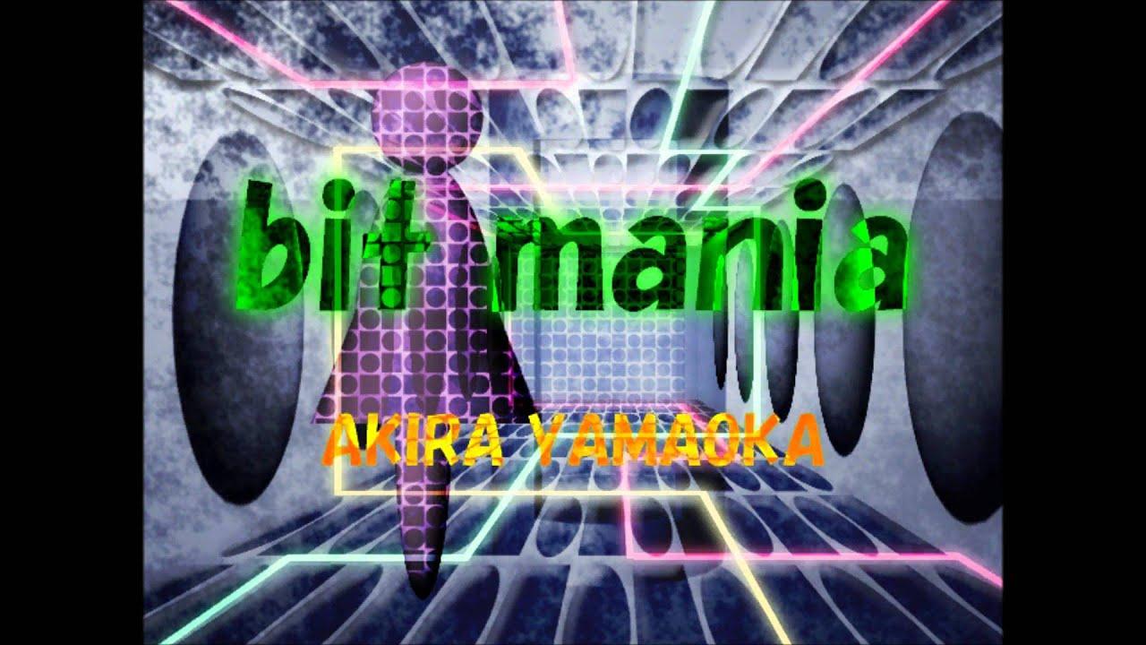 films bitmania