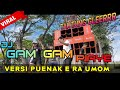 Dj Viral  Dj Gam Gam Piri Full Bass Terbaru Tik Tok Songs  Mp3 - Mp4 Download