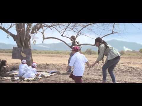 Raisa   Jatuh Hati Official Music Video