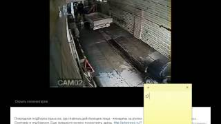 Аватария-Камеди Клаб 3 выпуск