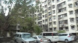 Project video of Shree Ram Nivas