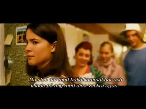 Linas kvällsbok 2007 svensk film hela Subtitle