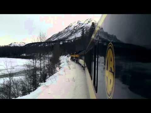 BJM FACTORY - The Alaska Recordings