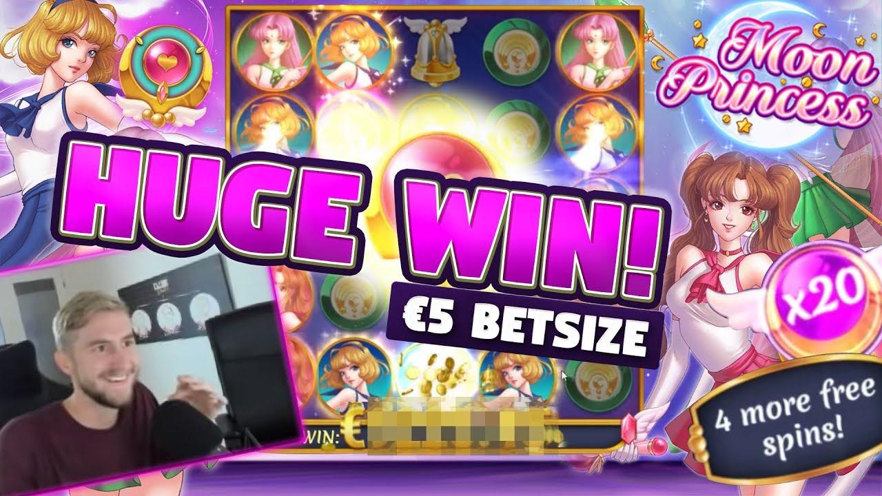 Big win casino youtube free video slots poker