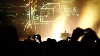 Singapore F1 2014, Pet Shop Boys- Opportunities (Let