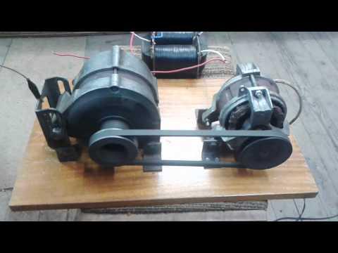 Przetwornica Inverter 1000w 2000w 12v To 230v Demonst