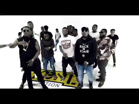 Dj Enimoney   Oya Dab Ft Olamide