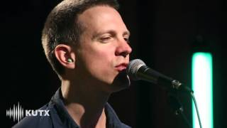 "Shearwater- ""Fantastic Voyage"" Live in Studio 1A"