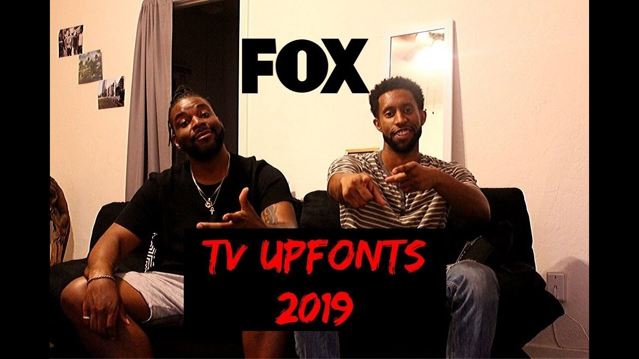 Download FOX TV Upfronts 2019 - New Fall Shows Trailer Reactions