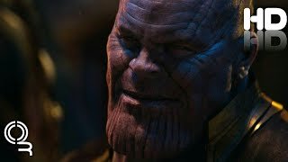 Avengers Endgame | 2019  Featurette #Sci-Fi Film