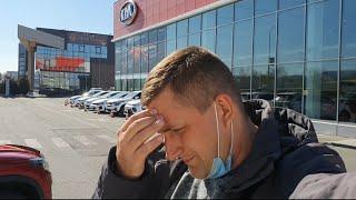 ЦЕНЫ ВИДЕО, АНАЛОГ авторынку, автосалоны Владивостока
