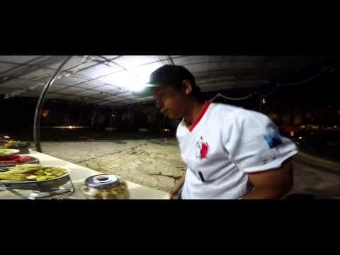 Batam trip with IQTISOD 14' | 15'