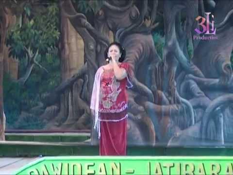 Musik Sandiwara Aneka Tunggal - Kekecos Beling