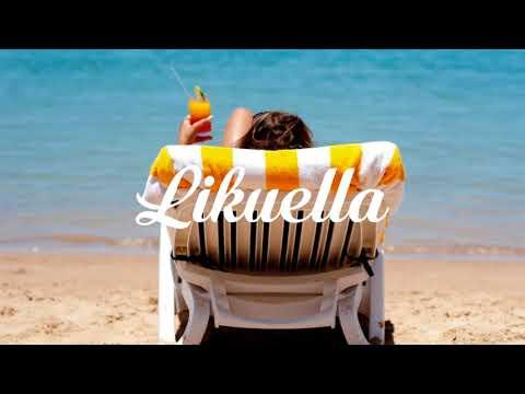 Pallaso - Happy Birthday (BillyBoy Remix)