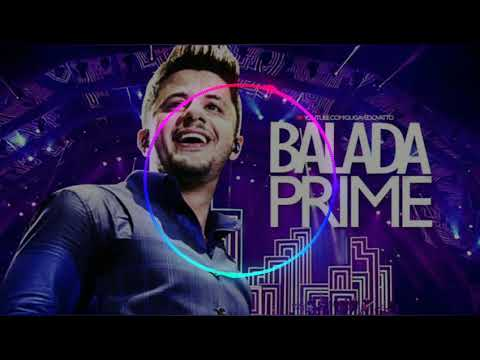 Cristiano Araújo- Balada Prime Pancanejo
