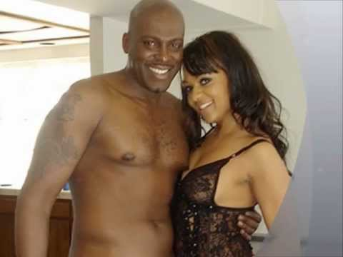 Lexington Steele - Ahhhhhhh