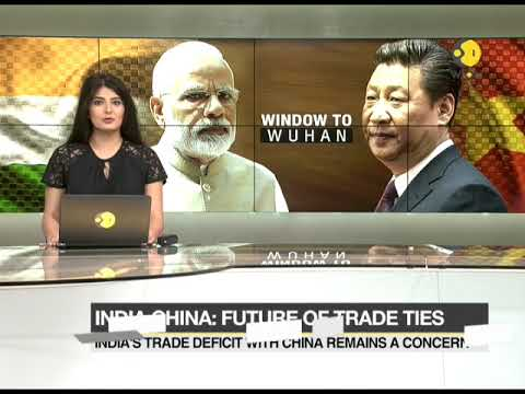 Why Is India-China Wuhan Summit different
