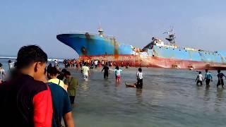 Review Travel Guide: Pasir Putih Pantai Pangandaran Kapal Ilegal Fishing Menteri Susi Pudjiastuti