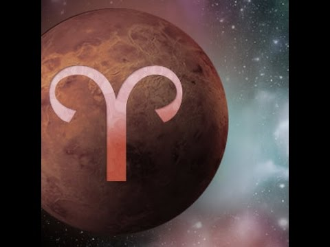 dating a venus in aries man Aries and aries compatibility love match  zodiac man love compatibility self astrology 101 chinese zodiac born on the cusp astrology calendar free birth chart.