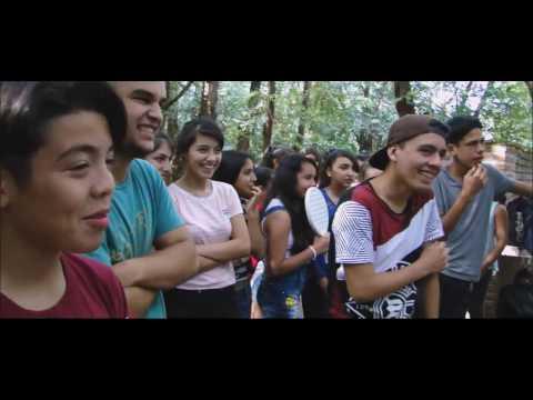 Día de Campo Nueva Generación Joven