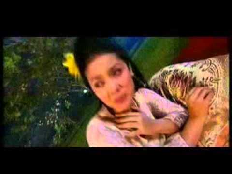 Ratu Annisa - Ya Badan  [ Original Soundtrack ]