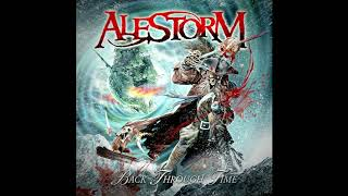 Alestorm - The Sunk'n Norwegian (Orchestral Cover)