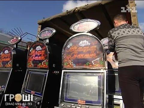 Ігрові автомати базар братва безкоштовно