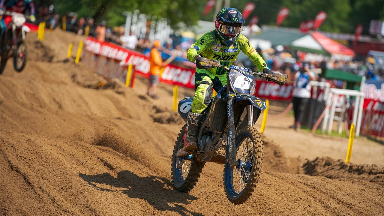"""""""I don't wanna make excuses with my injuries; we all struggle with stuff."""" - Jeremy Martin"""