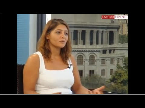 Irregular Armenian Migrants in Turkey