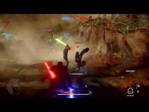 Starwars 4 Stream