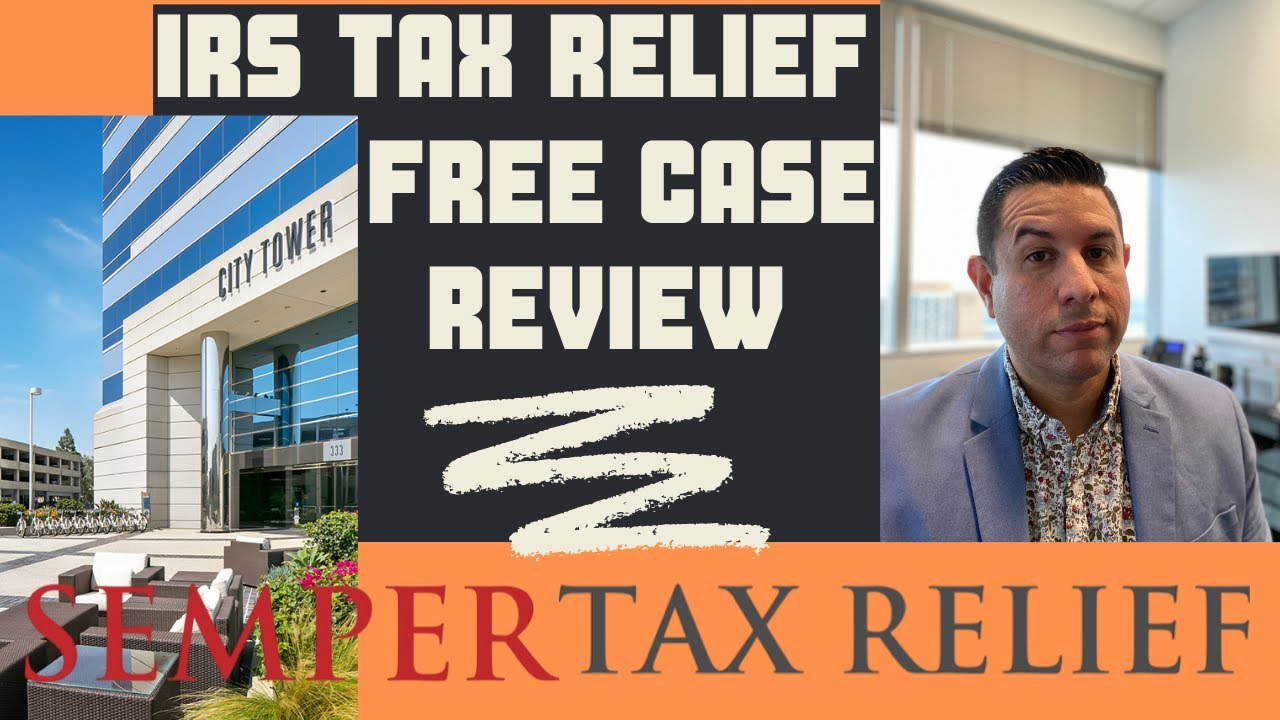 Image result for https://www.sempertax.com/orange-county-irs-tax-attorney